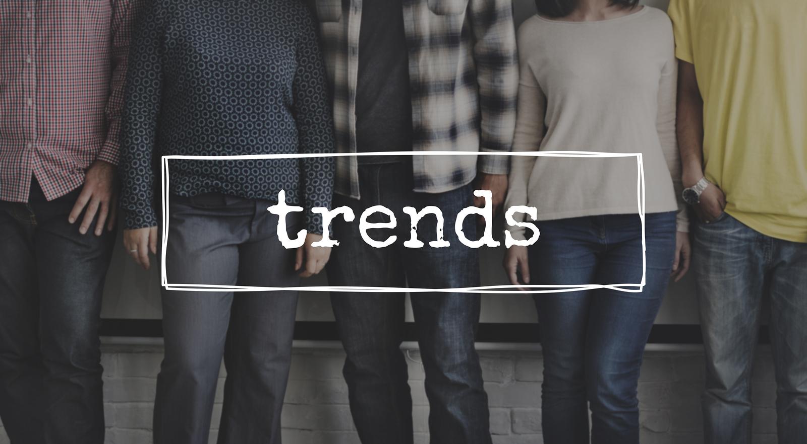 Blog Marketing, Ad Agency, Denver Colorado