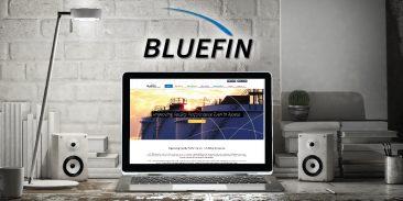 Bluefin, Marketing Client